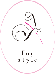 for*style