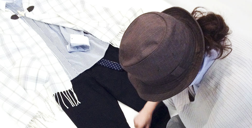 fashion-coordinate01