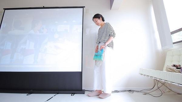 入門講座第4回目は「形か質感のいずれかを主役にしたコーディネート」がテーマ!