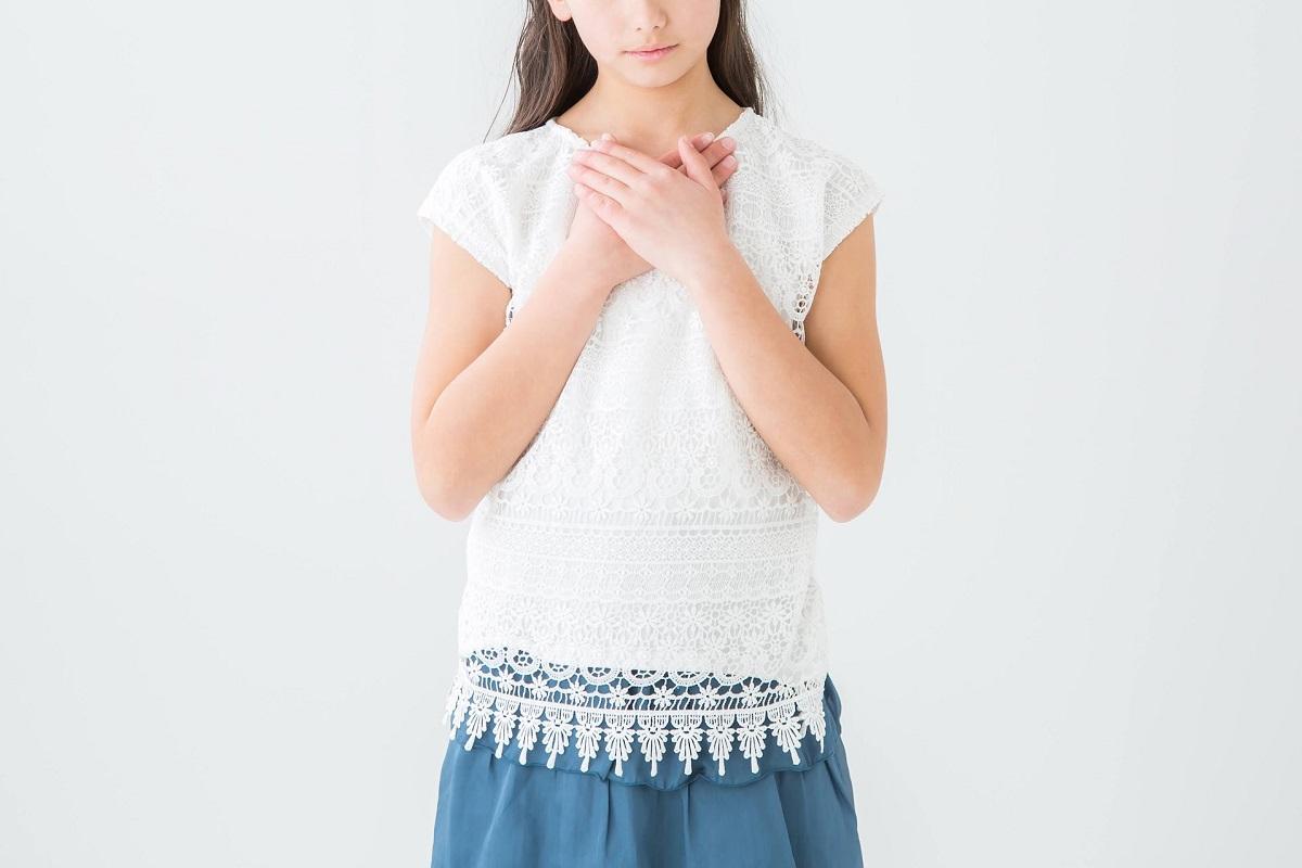 似合わない服を似合わせられるようになるには、どんなイメコン診断を学べば良いのか