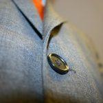 スーツの着こなし・選び方〜良いジャケットを見分けるコツ