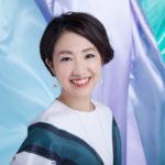 新宿タカシマヤにてカラージュエリーのトークショー&似合う色の個別診断会を開催します
