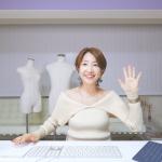 """オンラインファッションコミュ「服装心理lab.」の2年目は、おしゃれの基本の""""き""""を学べる場所に!"""
